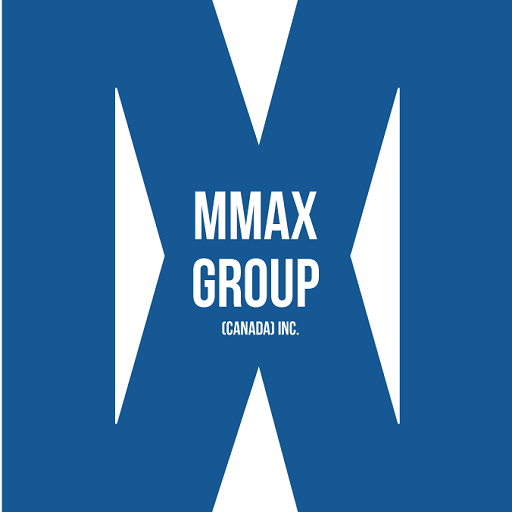 MMAX Group ()