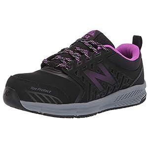 New Balance Women's 412v1 Work Industrial Shoe
