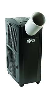 Tripp Lite SRCOOL12K Portable Cooling / Air Conditioner  Stand Alone Spot Air Cooler 120V, 60Hz, 12K BTU