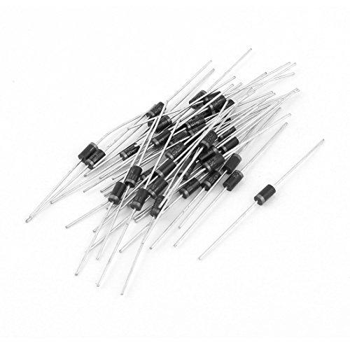 1N5392 diode redresseuse 100V 1,5A