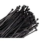 KTI (KTI-78360) Wire Tie