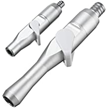SK-Seil Standard SE/HVE Tip Adaptor Autoclavable Saliva Ejector Suction Valves