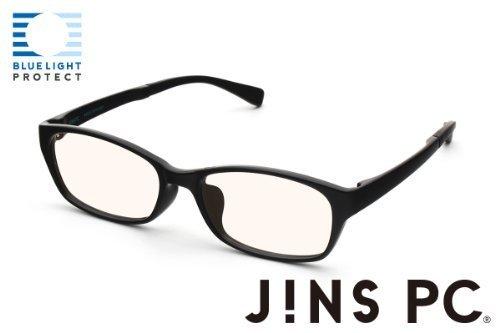 JINS PC Glasses Computer Eyewear Wellington - Kyoto Eyewear