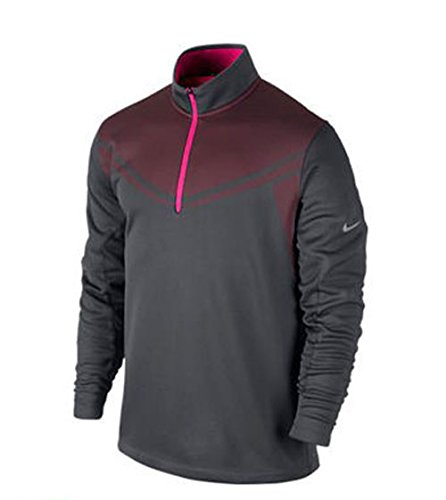 Nike Windproof Pullover - 1