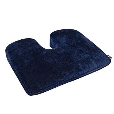 Wagan 9788 Ortho Wedge Cushion