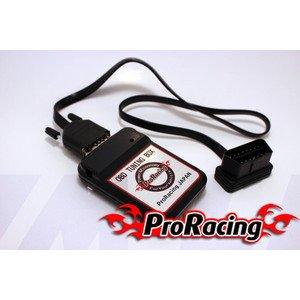サブコン ProRacing OBD ダイハツ専用 MAX L95#S、L96#S H13.11 ~ H17.11 B00YPG5ZBY