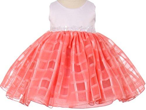 Buy beloving prom dresses - 6