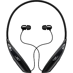 LG Tone Ultra HBS‑810