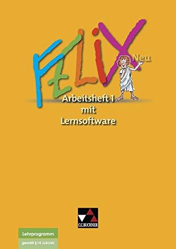 felix-neu-unterrichtswerk-fr-latein-felix-ah-1-neu-mit-lernsoftware-zu-den-lektionen-1-34