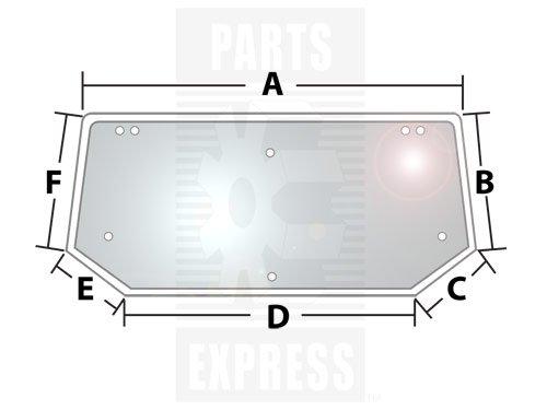 A&i, Parts Express  ATI Products, Inc.