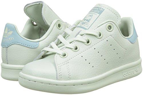 Collo Unisex Bambini Verde verlin Sneaker – Stan Vertac Verlin Basso Smith A Adidas aSnIpxqwYq