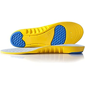 Amazon.com: Arch Support Inserts Women Flat Feet, Low Arch