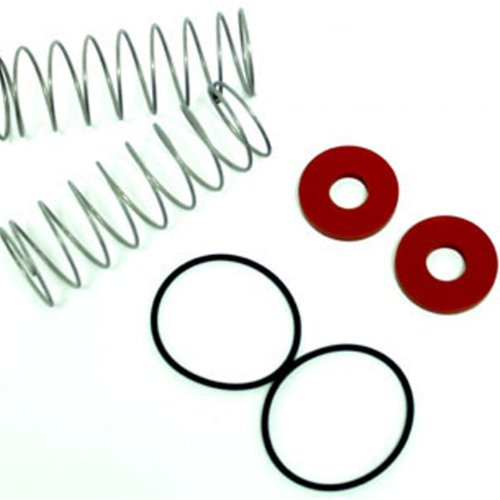 Zurn RK34-950XL Wilkins 3/4-Inch Check Springs and Rubber Parts for 950XL by Zurn