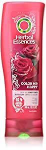 Herbal Essences Color Me Happy Color Safe Conditioner 10.1 Fluid Ounce (Pack of 2)