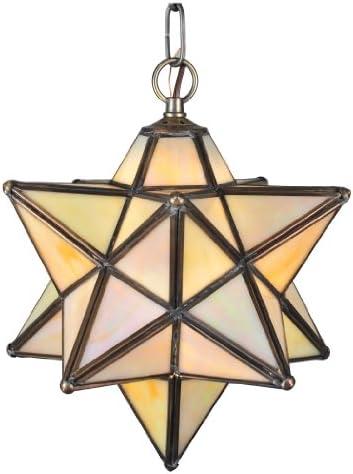 Meyda Tiffany 12133 Pendant