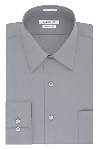 Looking for a grey mens dress shirt? Have a look at this 2019 guide!