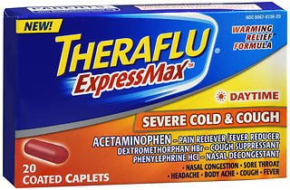 theraflu-expressmax-daytime-severe-cold-cough-coated-caplets-20-ct