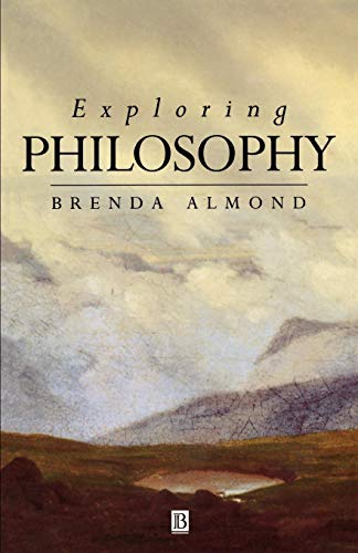 Exploring Philosophy: The Philosophical Quest (Introducing Philosophy)