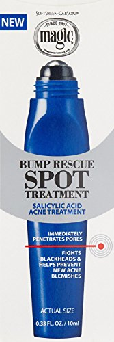 magic-bump-rescue-spot-treatment-acne-treatment-blackhead-blemish-control-033oz-1-pack
