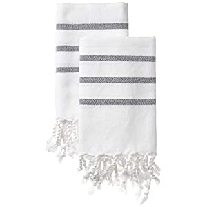 41EXpuExY0L._SS300_ Beach Hand Towels & Nautical Hand Towels