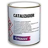 Catalizador para Resina Epoxi   Necesaria para el endurecimiento de Resinas Epoxídicas   420 gramos
