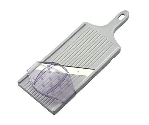 Cabbage slicer BS-271