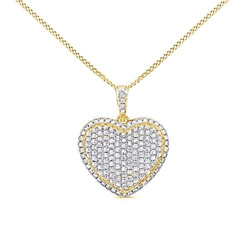 0.15 Ct Natural Diamond - 6