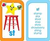 School Zone - Phonics Made Easy Flash Cards
