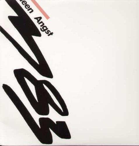 Teen Angst [Vinyl]