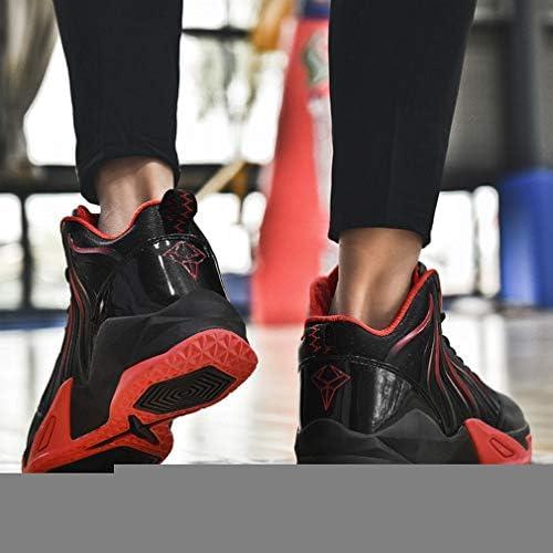 スニーカー メンズ ランニングシューズ 靴 メンズ トレーニングシューズ 体育館シューズ 運動靴