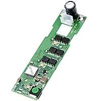 Walkera TALI H500-Z-14 Brushless Speed Controller ESC f/TALI H500 FPV Multirotor /ITEM#G839GJ UY-W8EHF3194572