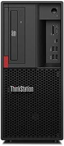 Lenovo ThinkStation P330 Series Tiny Workstation
