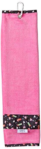 glove-it-womens-19th-hole-towel