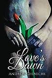 Love's Dawn