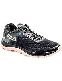 Moda - Últimos 7 dias - Esportivos   Calçados na Amazon.com.br ad0ce139181e5