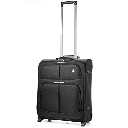 aerolite-22x14x9-carry-on-max-lightweight-upright-travel-trolley-bags-luggage-suitcase-2-wheel-maxim