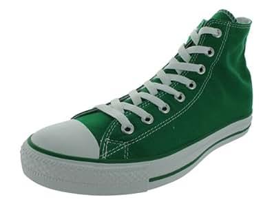Converse Chuck Taylor Hi Top Sneaker