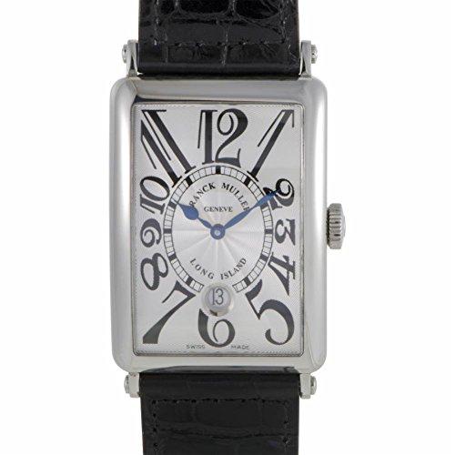 franck-muller-quartz-mens-watch-1200scdtblvac-certified-pre-owned