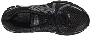 Brooks Women's Adrenaline Gts 17 from Brooks