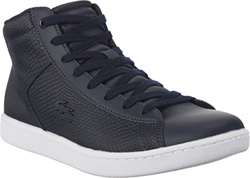 Carnaby Mid Spw 2 317 EVO Lacoste 734SPW0015003 OHdqO