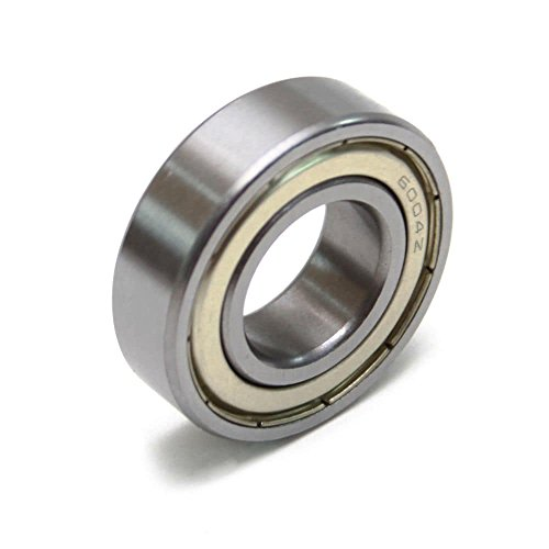 Bladez XS5-A3-5 Elliptical Crank Bearing Genuine Original Equipment Manufacturer (OEM) part for Bladez