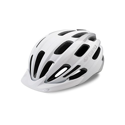Giro Bronte MIPS Bike Helmet – Matte White Review