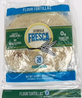 flour-tortillas-burrito-size-by-la-tortilla-fresca-24-ct