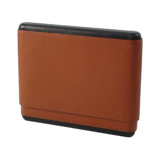 andre-garcia-classic-brown-italian-leather-cedar-lined-telescopic-10-finger-cigar-case