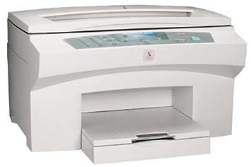 XEROX Printer WorkCentre M940 Driver Windows 7