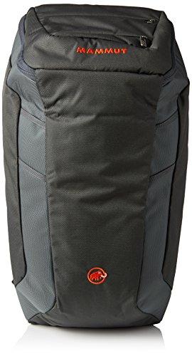 Mammut Neon Gear Backpack - 45L (Daisy Mammut Chain)