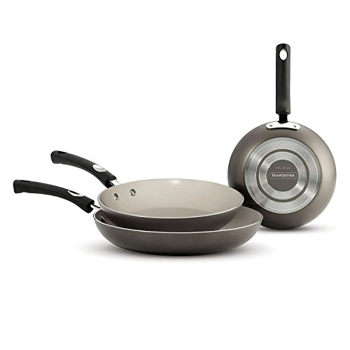 frying pan made in the usa - 2