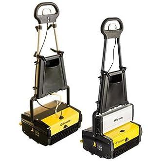 Tornado 99410 BR13/1 Electric Floor Scrubber