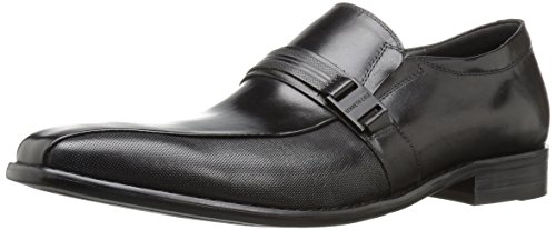 kenneth-cole-new-york-mens-charm-ing-slip-on-loafer-black-85-m-us