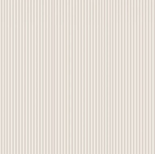 Corrugated Paper Sheets - Shindigz Corrugated Paper, 4' wide x 25' long roll (White)